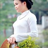 Lê Thanh Thủy