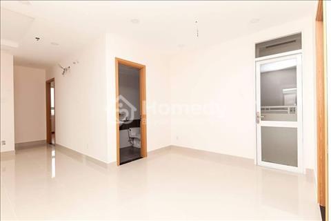 Cần bán 1 số căn hộ Him Lam Chợ Lớn lô a, b, c giá chào đúng xin đừng thương lượng