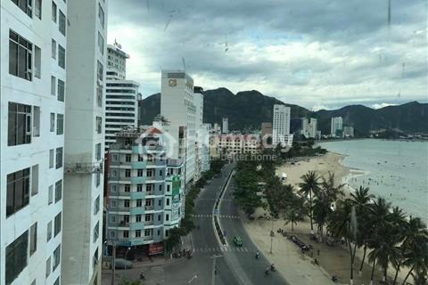 Chủ đầu tư cần bán các căn hộ tại Mường Thanh Viễn Triều Nha Trang, giá chỉ 13 triệu/m2