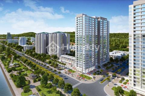 Căn hộ Chung cư cao cấp Green bay Garden :Chỉ từ 500tr/căn ,CK lên tới 14%,mua số lượng lớn CK 3%