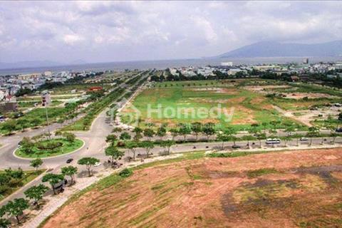 Kim Long City tiểu khu E sở hữu vị trí đắc địa bậc nhất quận Liên Chiểu, mở bán giai đoạn 2