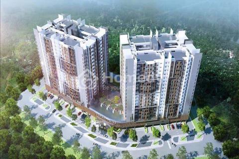 Nhận đăng kí siêu dự án chuẩn 5* bậc nhất Biên Hòa,Đồng Nai. Giá dự kiến 20tr/m2. Pháp lý: Sổ hồng