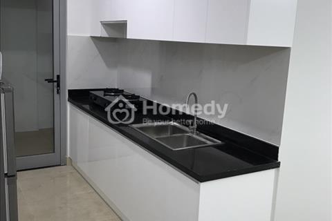 Cần cho thuê nhanh giá rẻ căn hộ Luxcity đường Huỳnh Tấn Phát, phường Bình Thuận quận 7
