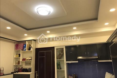 Bán căn hộ The Hamona, 33 Trương Công Định, Tân Bình, 1 phòng ngủ chỉ còn duy nhất 1 căn