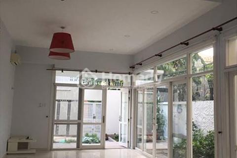 Cho thuê Villa đường 64 phường Thảo Điền quận 2, giá 1800 usd/tháng