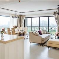 Chính chủ định cư nhượng lại căn hộ New City Thủ Thiêm Quận 2, 60m2, 2.4 tỷ
