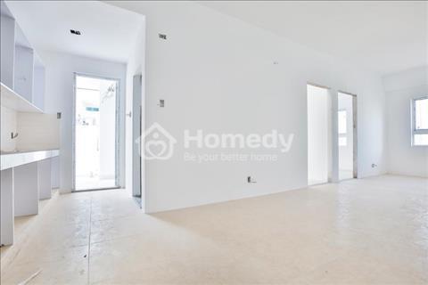 Cán căn hộ Idico 65m2, 2 view góc, thoáng mát, hiện đại