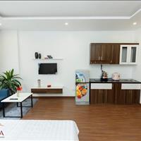 Cho thuê căn hộ dịch vụ giá rẻ đầy đủ nội thất tại Trung Hòa Nhân Chính, Hà Nội