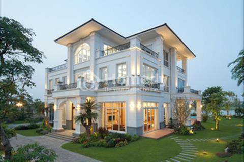 Nhận đặt cọc dự án The Sunrise Bay Đà Nẵng các loại nhà phố, phố thương mại, biệt thự