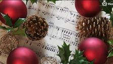 5 ca khúc khiến ngôi nhà bạn ngập tràn không khí Giáng sinh