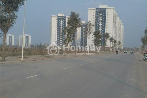 Chính chủ bán đất biệt thự tại dự án Thanh Hà Mường Thanh giá gốc 16 triệu/m2 khu B2.2 BT11 ô 17
