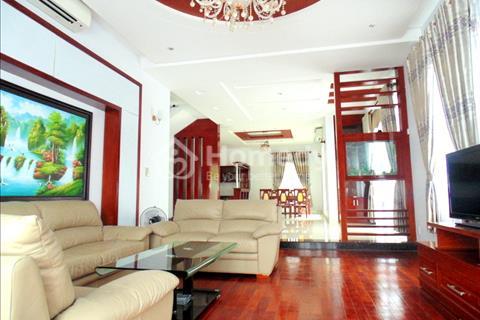 Cho thuê nhà riêng phường Thảo Điền, quận 2, giá 1100 usd/tháng