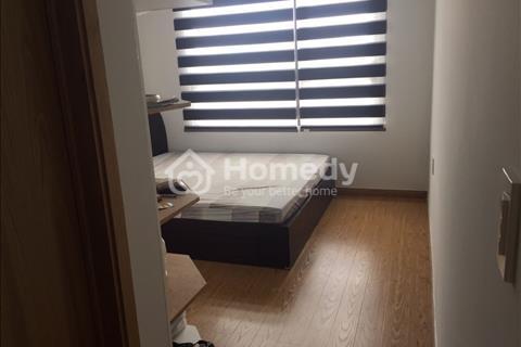 Bán căn hộ Duplex tầng 6 căn số vip, giao thô, bán kèm gói nội thất 400 triệu