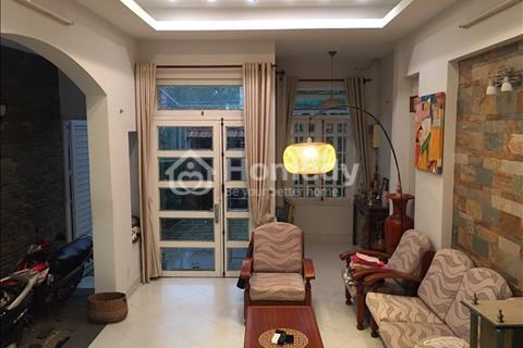 Cho thuê nhà riêng Lương Định Của, phường Bình An, quận 2, giá 40 triệu/tháng