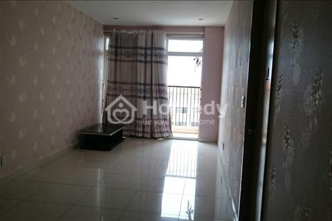 Cần tiền bán gấp giá rẻ căn hộ Ngọc Lan, đường Phú Thuận, Quận 7,