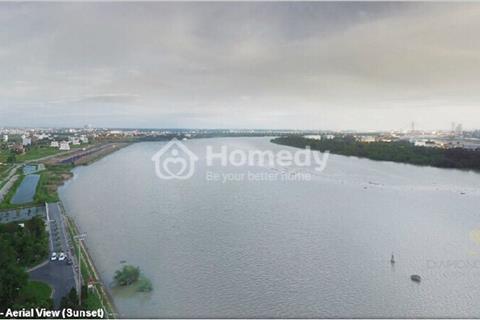 Chính chủ bán lỗ bán gấp Đảo Kim Cương 2PN lầu cao, view đẹp, mua là lời ngay