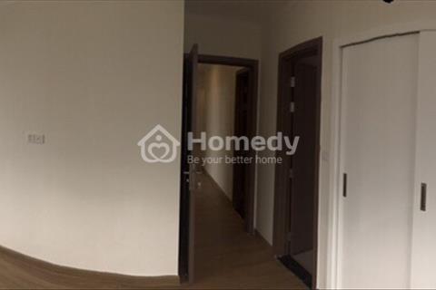 Cho thuê căn hộ cao cấp 3 ngủ Vinhomes Gardenia Hàm Nghi Mỹ Đình