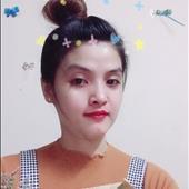 Lê Thị Hồng