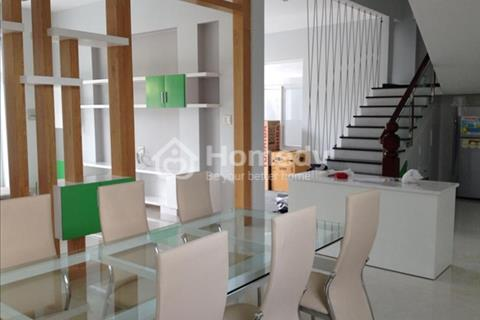 Cho thuê Villa Nguyễn Đăng Giai, phường Thảo Điền, quận 2, giá 4000$