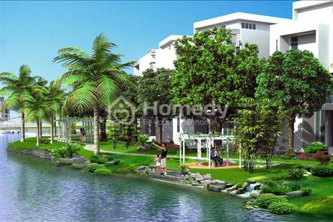 Đất nền view sông cực đẹp, nằm trung tâm Thành phố Nha Trang