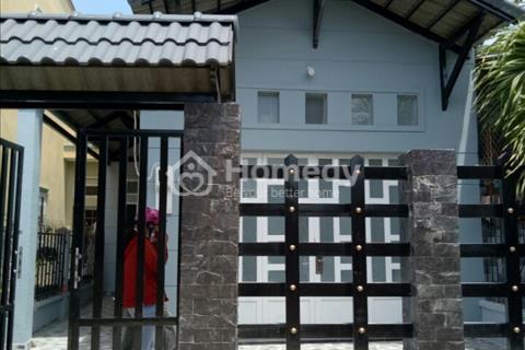 Bán nhà riêng diện tích 6x17m, đường Nguyễn Văn Tạo, Long Thới, giá bán 1,95 tỷ