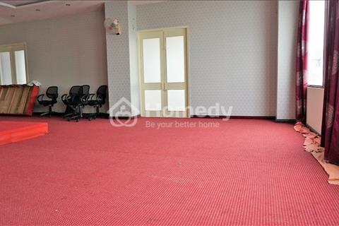 Cho thuê văn phòng tại trung tâm Đà Nẵng - trung tâm tài chính