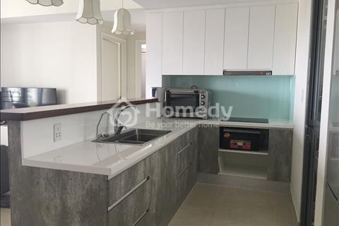 Chính chủ bán gấp căn hộ 3 phòng ngủ view cực đẹp tại Masteri Thảo Điền, full nội thất cao cấp