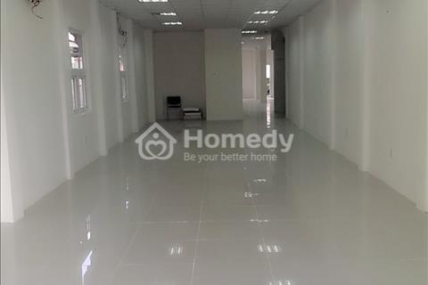Cho thuê văn phòng gần Phạm Văn Đồng, phường 2, quận Tân Bình, diện tích 150m2, giá 60 triệu/tháng
