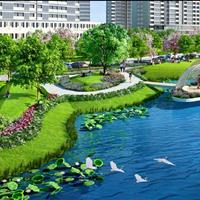 Cần bán căn hộ cao cấp Midtown, diện tích 98m2, giá gốc 5,6 tỷ