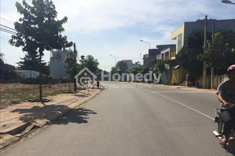 Bán gấp 3 lô đất mặt tiền Nguyễn Thượng Hiền - khu Metro, giá tốt