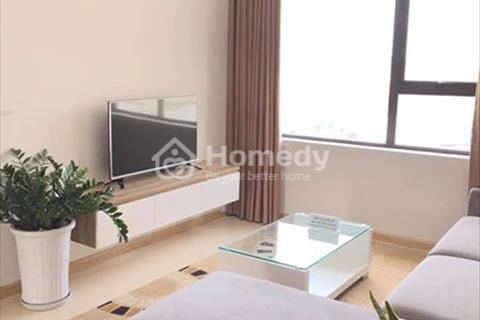 Cần bán gấp căn hộ tại Hà Đông, diện tích 52m2, giá 870 triệu