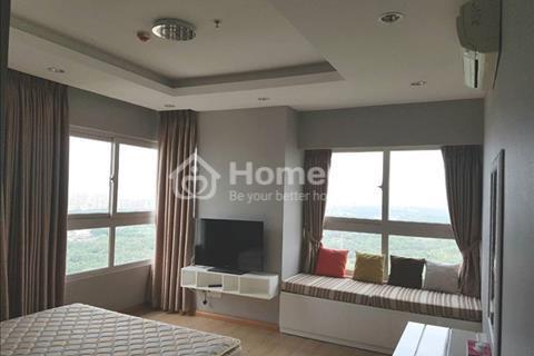 Bán căn Dragon Hill 122m2 - 3 phòng ngủ - full nội thất- tầng cao- giá rẻ bất ngờ