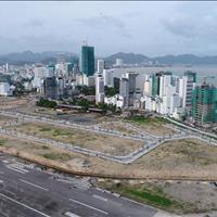 Cần sang nhượng đất nền dự án sân bay Nha Trang, đường 18m và 20m