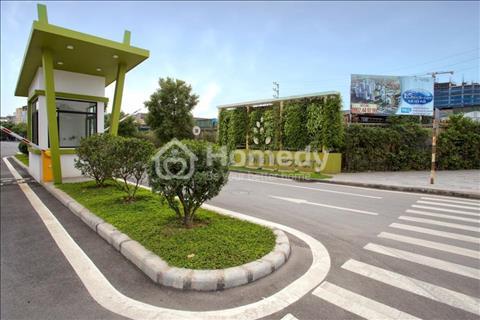 Căn hộ khu đô thị Hồng Hà Eco City mua rẻ, nhà sang, ngập tràn quà tặng, liên hệ chủ đầu tư