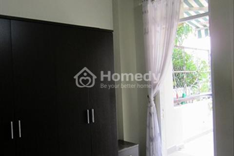 Bán rất gấp nhà Thích Quảng Đức, quận Phú Nhuận, giá 3,65 tỷ