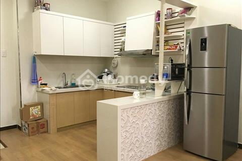 Cần cho thuê gấp giá rẻ căn hộ Tân Phước 1 phòng ngủ, đường Lý Thường Kiệt, quận 11