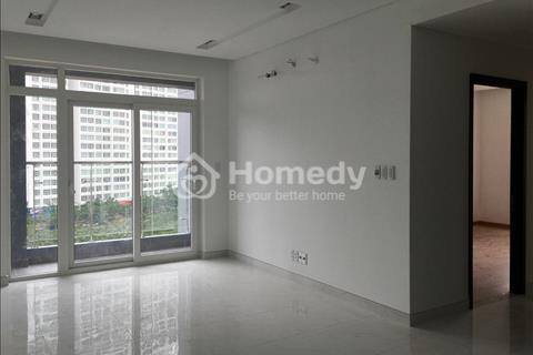 Cho thuê căn hộ Hưng Phát Silver Star, 2 phòng ngủ, 2WC, 76m2, view hồ bơi, thoáng mát, 8tr/tháng