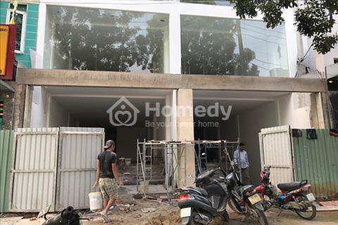 Cho thuê nhà mặt tiền Lê Thị Riêng, phường Thới An, quận 12