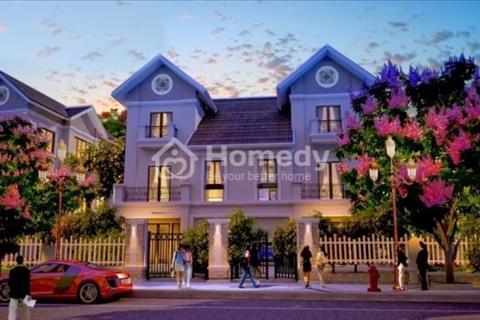 Bán gấp chung cư Tố Hữu, căn góc 111m2, thiết kế 03 phòng ngủ, full nội thất, giá rẻ nhất