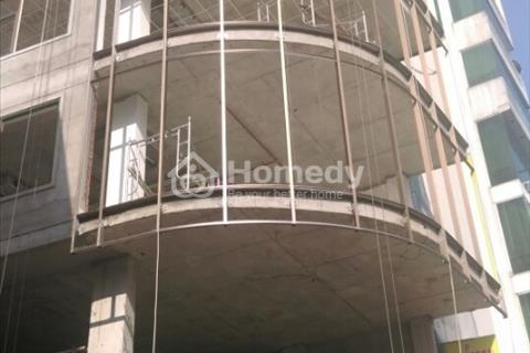 Cho thuê văn phòng 151 Bạch Đằng, Tân Bình, Hồ Chí Minh 110m2 - 40 triệu