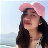 Dương Thảo