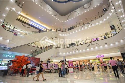 BQL toà nhà FLC Twin Towers 265 Cầu Giấy cho thuê mặt bằng làm siêu thị, nhà hàng, kiot thời trang