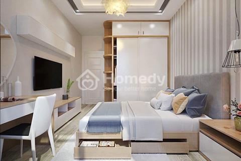 Chỉ 1,1 tỷ sở hữu ngay căn hộ cao cấp Sunshine Avenue liền kề võ văn kiệt q8, TT 180tr nhận nhà