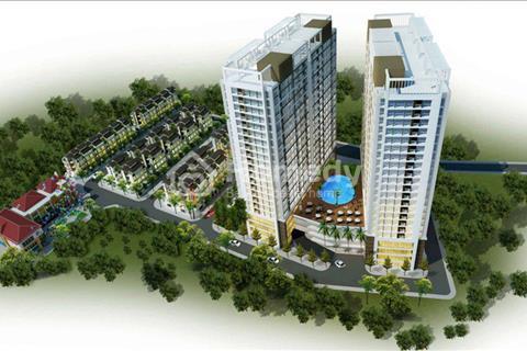 Bán căn hộ 378 Minh Khai - Green Pearl, giá 23 triệu chiết khấu 9 , liên hệ chủ đầu tư