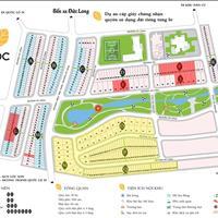 Cơ hội đầu tư vàng tại khu đô thị Bảo Lộc Capital