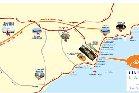 Sở hữu căn hộ khách sạn view biển thả ga với vốn đầu tư chỉ từ 270 triệu