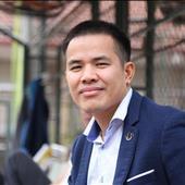 Nguyễn Quốc Hải