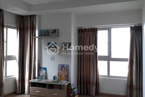 Chính chủ cho thuê căn hộ Dragon Hill 2PN, Nguyễn Hữu Thọ nội thất đầy đủ, 68m2, 9tr/tháng