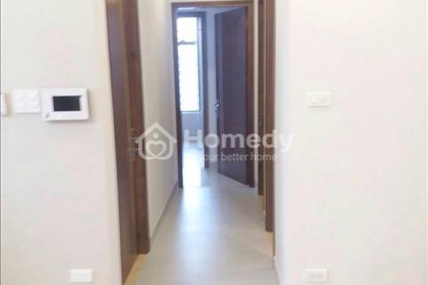 Hot, căn 3 phòng ngủ, full gần 80%, 102m2, 2wc, cho thuê giá cực rẻ - Garden Gate - Phú Nhuận
