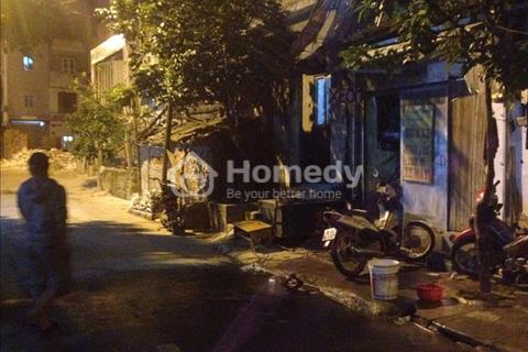 Chính chủ cho thuê nhà riêng, diện tích 30m2 (có gác lửng 15m2), Mỗ Lao, Hà Đông, Hà Nội